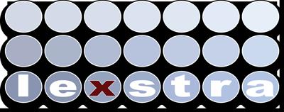 Lexstra plc